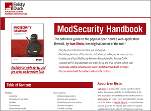 Modsecurity-handbook-screenshot